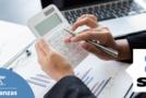 Declaración Anual 2021: Guía para Personas Físicas (Ejercicio fiscal 2020)