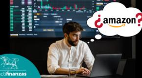 ¿En verdad es posible invertir en Amazon con sólo $250 y ganar dinero?