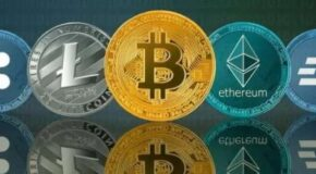 Stablecoins, ¿Criptomonedas como monedas refugio?