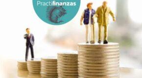 ¿Cómo va la Reforma al Sistema de Pensiones? Actualización Ago-2021