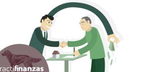 ¿Debo pagar impuestos por los seguros que me resarce mi aseguradora?